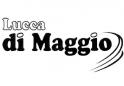 Brichete Lucca di M.