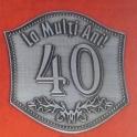Etichetă La mulți ani 40