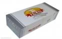 Tuburi pentru ţigări PRIMUS multifilter