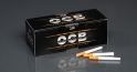 Tuburi pt. ţigări OCB 250 bc
