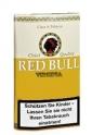 Tutun pentru țigări Red Bull Virginia