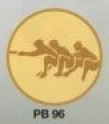 Altele PB96
