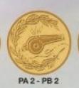 Arbitru PB2