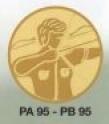 Arc PB95