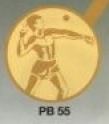 Aruncare PB55