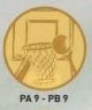 Basket PA9