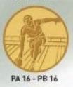 Bowling PA16