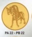 Căine de vănătoare PB22