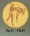 Carate PA57