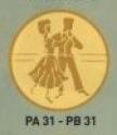 Dans PA31