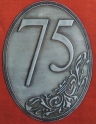 Etichetă 75