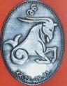 Etichetă Capricorn