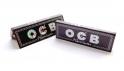Foiţe OCB negru