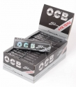 Foite tigară OCB Slim Premium+Filter