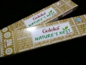Goloka - Nature's Nest