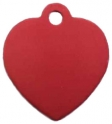 Inimă-mare MD2103