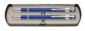 Set pix şi creion MD2079