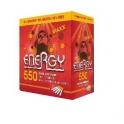 Tuburi pt. ţigări  Energy 550