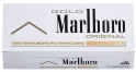 Tuburi pt. ţigări MARLBORO GOLD original