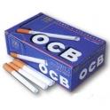 Tuburi pt. ţigări OCB