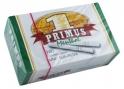 Tuburi pt. ţigări PRIMUS menthol