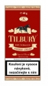 Tutun pt. pipă Tilbury Full Cherry Cream