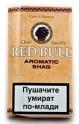 Tutun pentru ţigări Red Bull Aromatic Shag