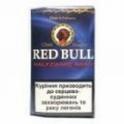 Tutun pentru ţigări Red Bull Halfzware Shag