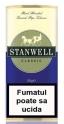 Tutun pt. pipă Stanwell Classic