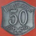 Bolgog Születésnapot 50