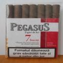 Ţigări de foi PEGASUS